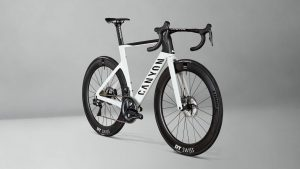 Canyon vs Cannondale – Which is the Better Bike?