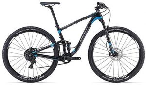Carbon vs Alloy Mountain Bike – Which frame is more ideal?