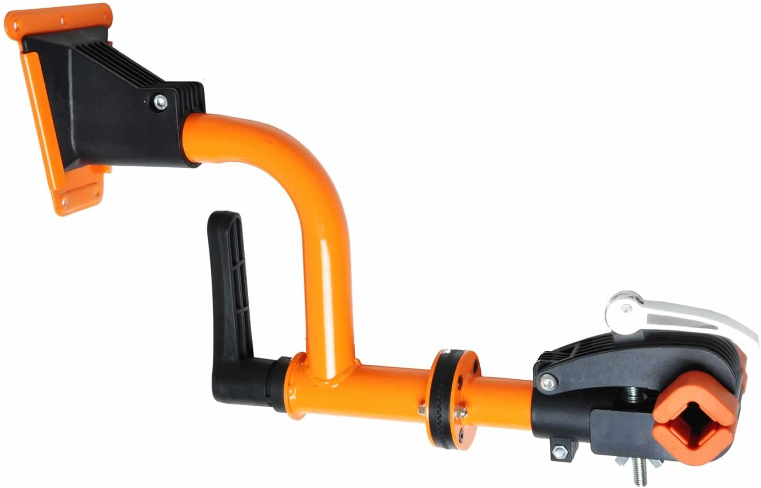 Best Vertical Bicycle Wall Mounts