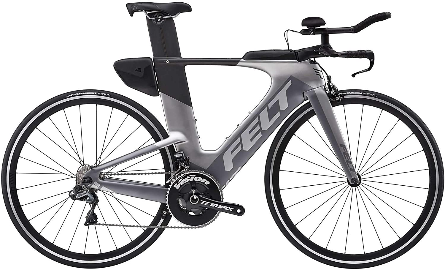 7 best Triathlon bikes under 3000 dollars in 2020