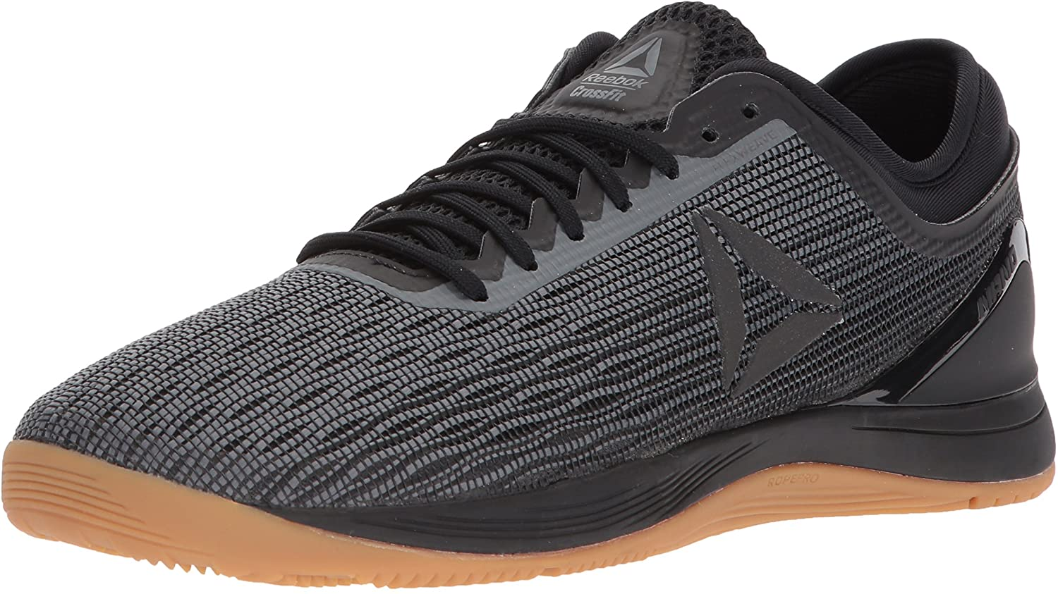 Best Non-Cycling Shoes for Cycling